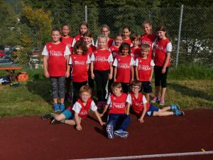 Mehrkampfmeisterschaft_Schiltach_2017