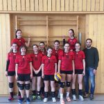Volleyball_Damen_2019